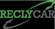 De Boer Auto Onderdelen (Reclycar)